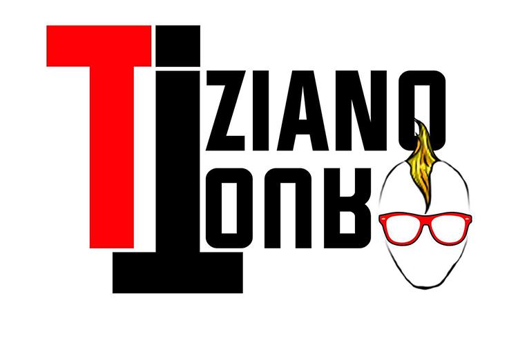 tiziano-tour-start-2019