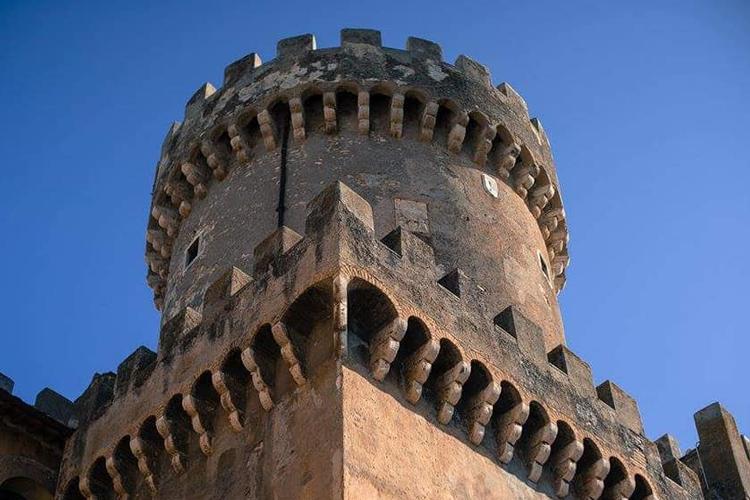 Borgo Festival di Fiano Romano 2019